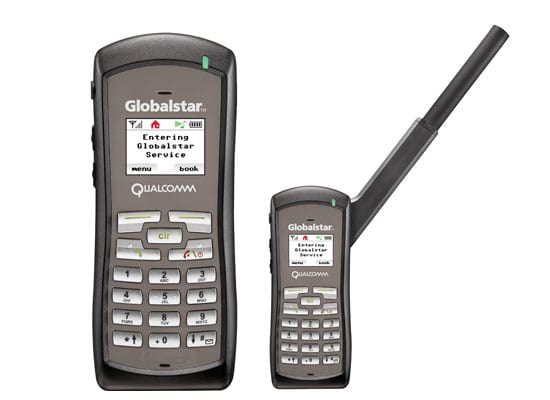 Motorola_Two_Way_Radios_Alberta_satellite_phone